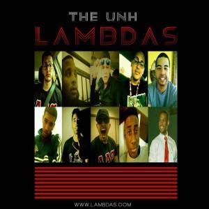 Undergraduate Chapter 2014-2015